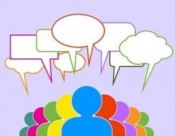 Savoir différencier un influenceur social media d'un ambassadeur ... | Branding | Scoop.it