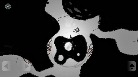Naught 2 1.0.1 APK Free Download - The APK Apps | APK Android Apps | Scoop.it