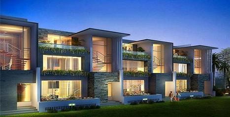 Lotus Woodview Residences Gurgaon | REAL ESTATE | Scoop.it