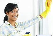 Ambassador Window Cleaning (wind0wcleaning)   Window Cleaning Company in Roswell   Scoop.it