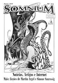 Mensagens do Hiperespaço: Somnium 73 | Ficção científica literária | Scoop.it