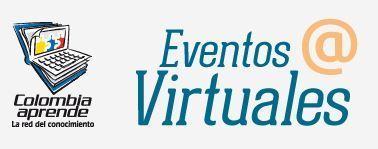 Diferidos día 2 - Virtual Educa - Medellín 2013 | e-learning | Scoop.it
