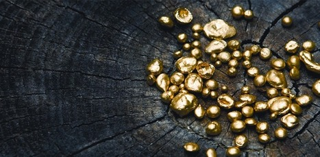 Fairtrade announces formal consultation to align its Standard for Gold with international regulations for sourcing minerals from conflict-affected areas – Fairgold.org | Fair trade | Scoop.it