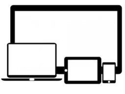 Responsive design : des outils simples et efficaces pour tester votre site | Agence Profileo : 100% e-commerce Prestashop | Scoop.it