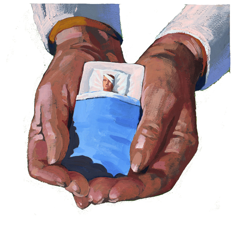 Doctors often struggle to show compassion while dealing with patients | Resources For People Living With A Cancer Diagnosis & Their Families & Care-Partners | Scoop.it