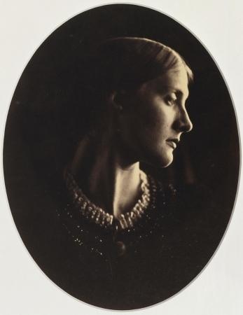 Qui a peur des femmes photographes ? 1839 à 1919 | Musée de l'Orangerie | L'actualité de l'argentique | Scoop.it