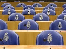 Antwoorden op vragen van R. Van Raak (SP) over online-casino's vanuit Curaçao in Nederland en de rol @KPMG | Kansspelen en (nieuwe) wetgeving in het nieuws | Scoop.it