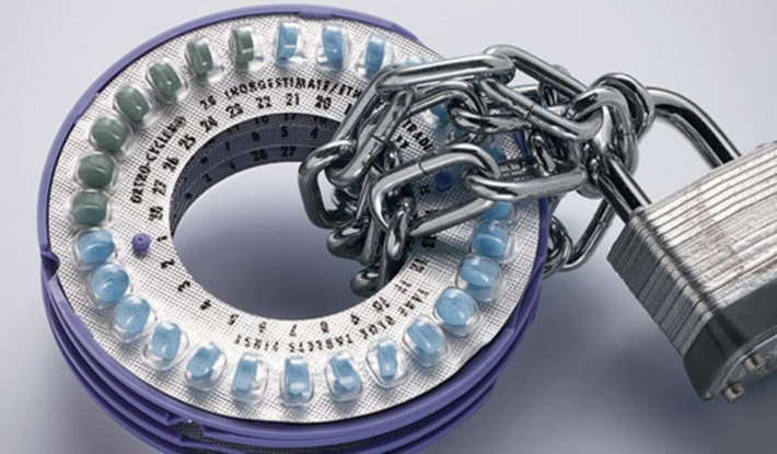 Why Are We Debating Birth Control … Again? | Dare To Be A Feminist | Scoop.it