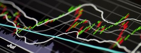 Not Just a Game: Stock Market App Tradehero's Secret | Stock Market | Scoop.it
