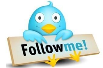Qui sont les 50 principaux utilisateurs 'tech' de Twitter? | Médias sociaux & Marketing digital | Scoop.it