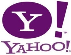 Yahoo to introduce social targeting across its display network | News | New Media Age | Social media news | Scoop.it
