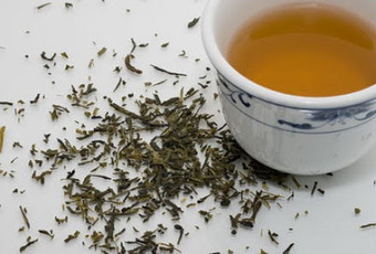 Can You Cure of Insomnia with Green Tea   Benefits of Green Tea   Health and Sleep   Scoop.it