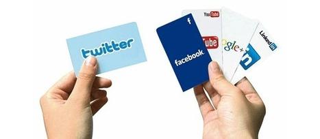 Les qualités essentielles d'un bon Community Manager | WebZeen | Medias sociaux | Scoop.it