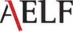AELF - Lire la bible   The World of Indigenous Languages   Scoop.it