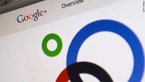 Google+ up to 62 million users, report says - CNN.com | Marketing Internet Paris Ile de France | Scoop.it
