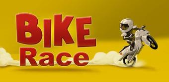 Bike Race Pro by T. F. Games 3.0 apk   1234   Scoop.it