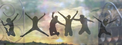 Denver Family Counseling - Genuine Freedom Through Emotional Healing | Google | Scoop.it