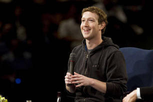 Being Facebook savvy could help graduates get jobs | Deseret News | College Skills | Scoop.it