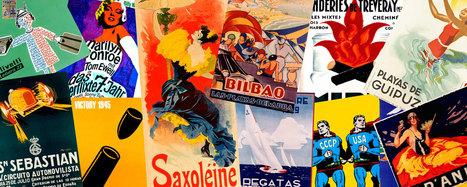 Museo de Bellas Artes de Bilbao | Messages off the Wall | design exhibitions | Scoop.it