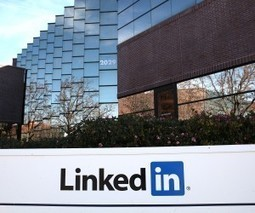 LinkedIn hits 200 million members from more than 200 countries | SM | Scoop.it