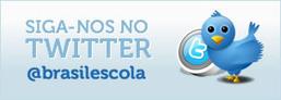 ESPM libera gabaritos dos Vestibulares 2014/1 para SP e Rio - Vestibular Brasil Escola | Marketing | Scoop.it