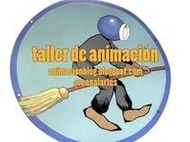 Cultura Audiovisual Bachillerato de Artes IES MARÍA SOLIÑO: Imagen, animación y cine   RECURSOS EDUCATIVOS   Scoop.it