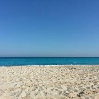 Breafkast @ the beach: Iberotel Borg El Arab… | My Google+ Journal | Scoop.it