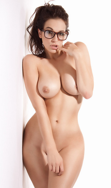 Samantha Buxton. | Busty Boobs Babes | Scoop.it