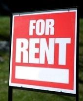 Rent in Miami is Skyrocketing Again | Midnight Rambler | Scoop.it