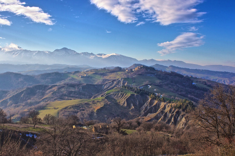 10 things to do in Le Marche, Italy | Le Marche another Italy | Scoop.it