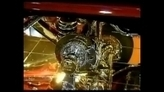 Mobile Gold Plating Kit - Gold Plating Asia | Gold Plating Germany | Scoop.it