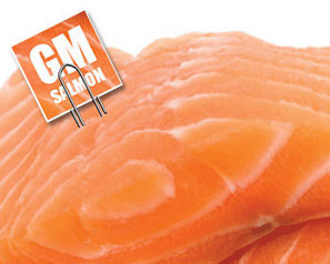 Marine Harvest, WWF call for proper GM salmon labelling - FIS | Aquaculture Products & Marketing Network | Scoop.it