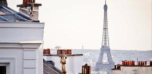 """Les professionnels de l'immobilier """"connectés"""" ne doivent pas ... - Capital.fr   Copropriété   Scoop.it"""