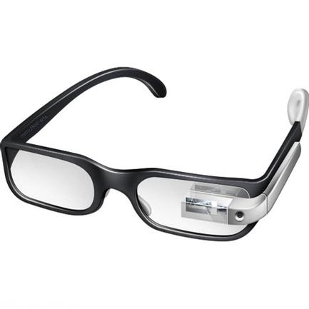 Darty n'en finit pas d'innover | Innovation - Automation - Wearable Tech | Scoop.it