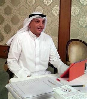 Kuwaiti prof. underlines teaching of foreign languages at early age - Kuwait News Agency   teaching english   Scoop.it