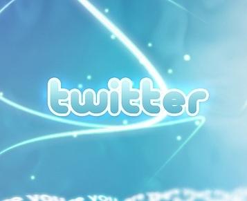 Twitter es la red social que más crece | OTwitter ? | Scoop.it