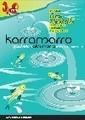 Karramarro Digitala. Gazte aldizkaria. | A eredurako materialak | Scoop.it