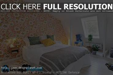 Modern Swedish Bedroom Designs - Home Decorations | Home decorating | Scoop.it