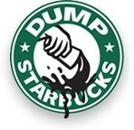 NOM Launches Boycott Of Starbucks Over Marriage Equality | Coffee Party Equality | Scoop.it