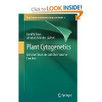 Plant Cytogenetics: Genome Structure and Chromosome Function (Plant Genetics and Genomics: Crops and Models) e-book downloadsPlant Cytogenetics: Genome Structure and Chromosome Function (Plant G... | Plant Genomics | Scoop.it