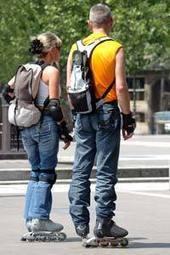 S'amuser en couple : 3 activités à essayer ensemble | fidelité - infidelité | Scoop.it