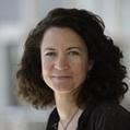 La couac de la TVA sociale et Corinne Lepage - Tous en campagne - soir - Politique - France Info | Corinne LEPAGE | Scoop.it