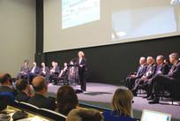 Allocution de Geneviève Fioraso lors de l'inauguration du site ITER | Enseignement Supérieur et Recherche en France | Scoop.it