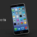iPhone 6 to Launch on September 25 | Gyanology | Gyanology | Scoop.it