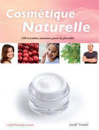 Les Naturelles - Cosmeto | Cosmétiques Danger | Scoop.it