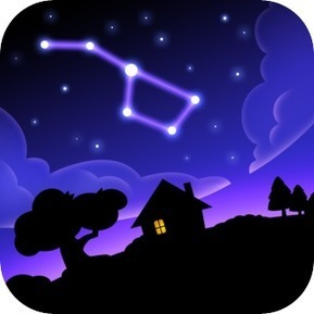 SkyView® Free - Explore the Universe | EdApps | Scoop.it