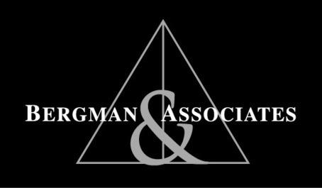 media training in Canada | rayman corporation | Scoop.it