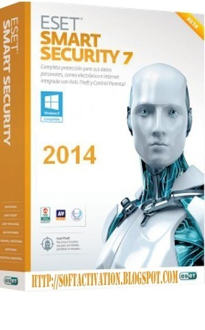 Use ESET Smart Security 2014 Full for Life Time... | Activate Softwares and Games | Patch for CCleaner Business Edition 4.09.4471... | Scoop.it