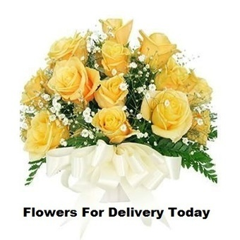 Flowers Delivered Today On Time | ahlijahui | Scoop.it