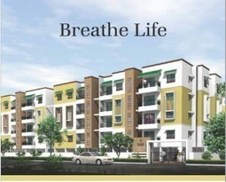 Property Listing in Chennai - 1st Oct 2013 | Residential Apartments in Chennai | Scoop.it